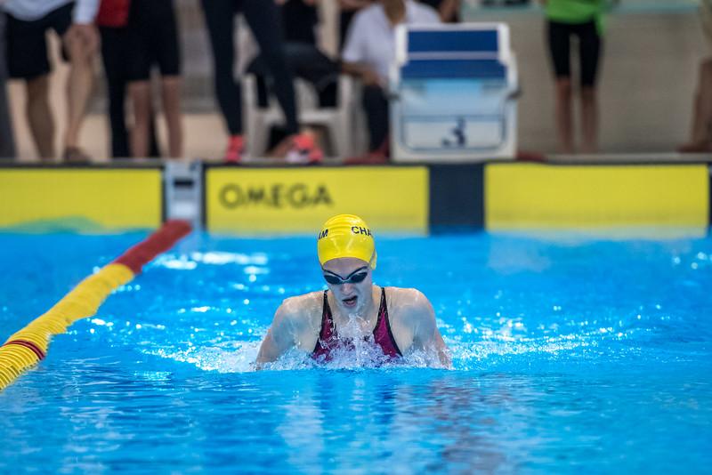 SPORTDAD_swimming_156.jpg