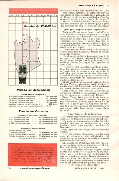 informe_de_los_duenos_jaguar_XK_120_marzo_1955-05g.jpg