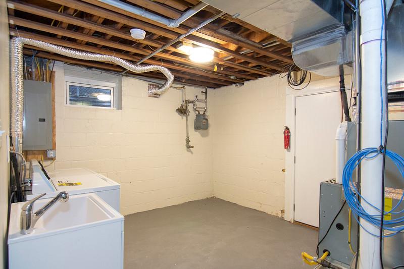 back basement_MG_2814.jpg