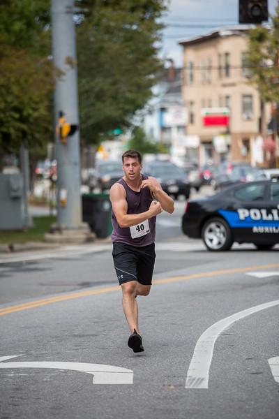9-11-2016 HFD 5K Memorial Run 0099.JPG