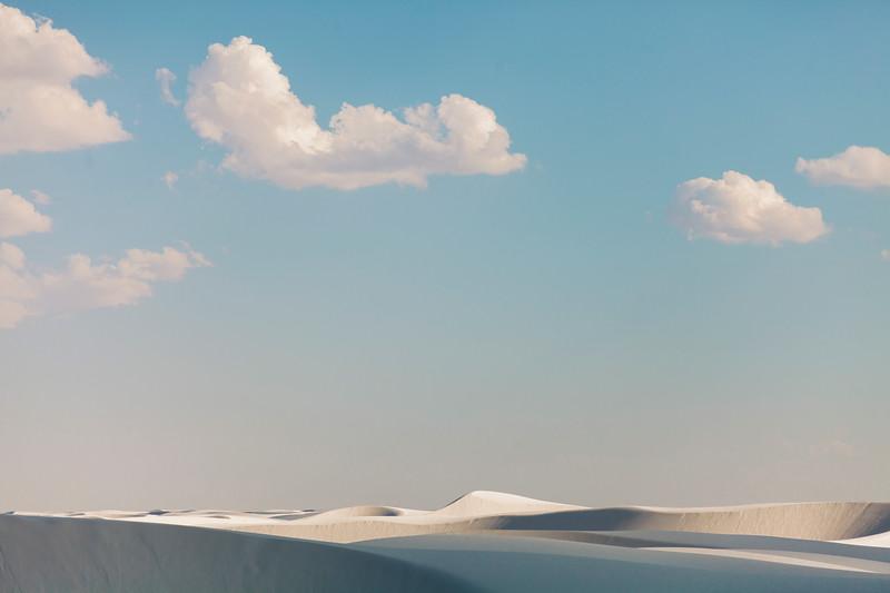 White Sands RR-1374.jpg