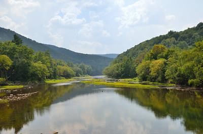 West Virginia 2011