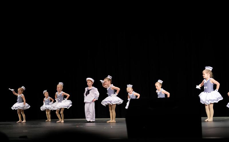 Meg Dance-27.jpg