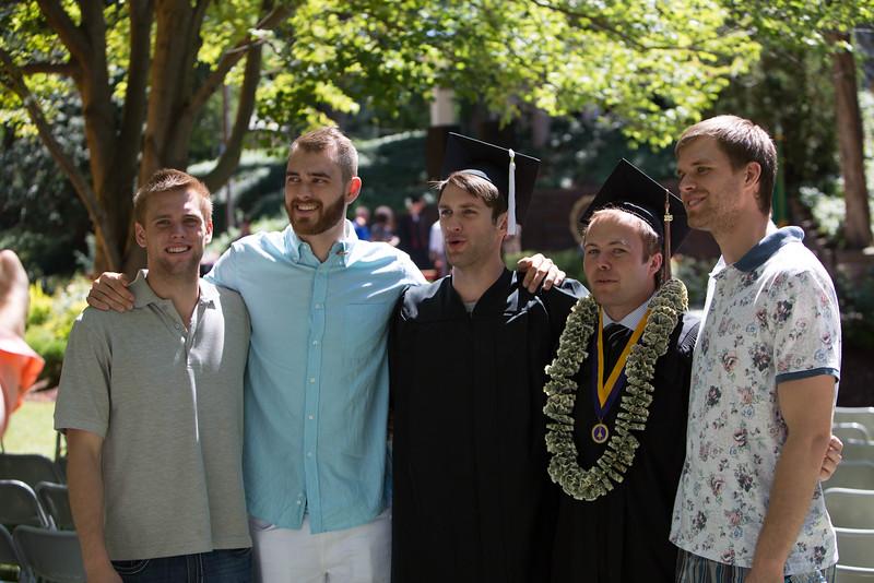 June 14 (WWU Graduation) 191.jpg