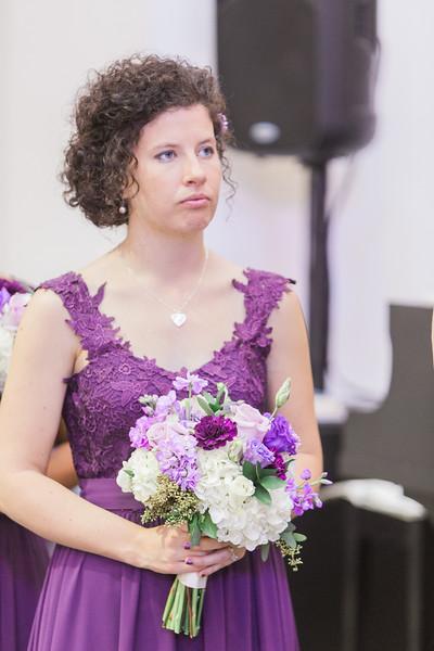ELP1104 Amber & Jay Orlando wedding 1715.jpg