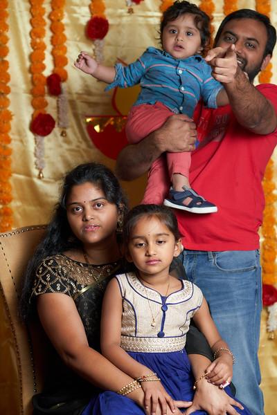 Diwali2019-0 43.jpg