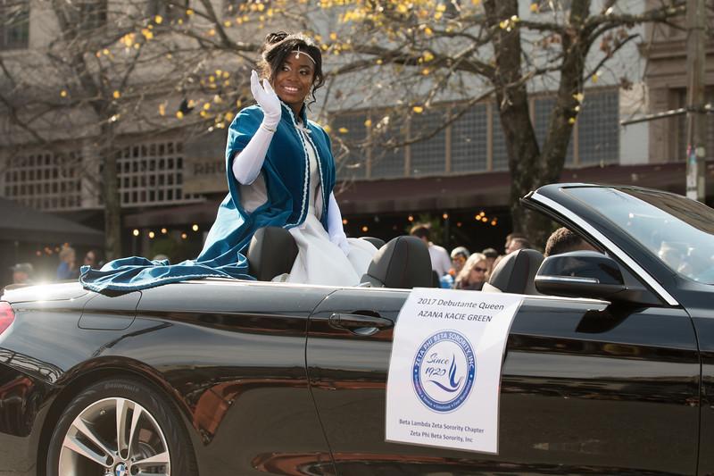 2017 Asheville Holiday Parade-199.jpg