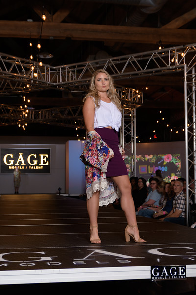 Knoxville Fashion Week Friday-742.jpg
