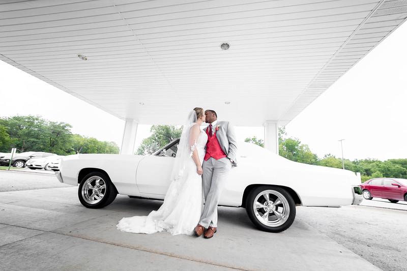 Laura & AJ Wedding (1000).jpg