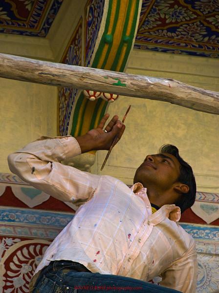 India2010-0204A-249A.jpg