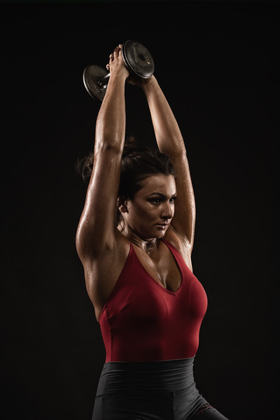 HPC FITNESS PHOTOS-0634-Edit.jpg