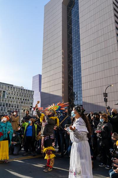 2021 03 08 Derek Chauvin Trial Day 1 Protest Minneapolis-22.jpg