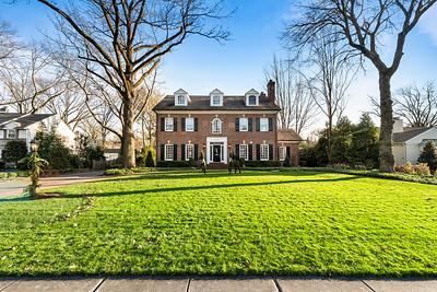 460 Loucroft Haddonfield NJ