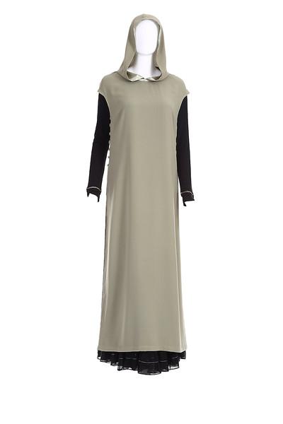 96-Mariamah Dress-0055-sujanmap&Farhan.jpg
