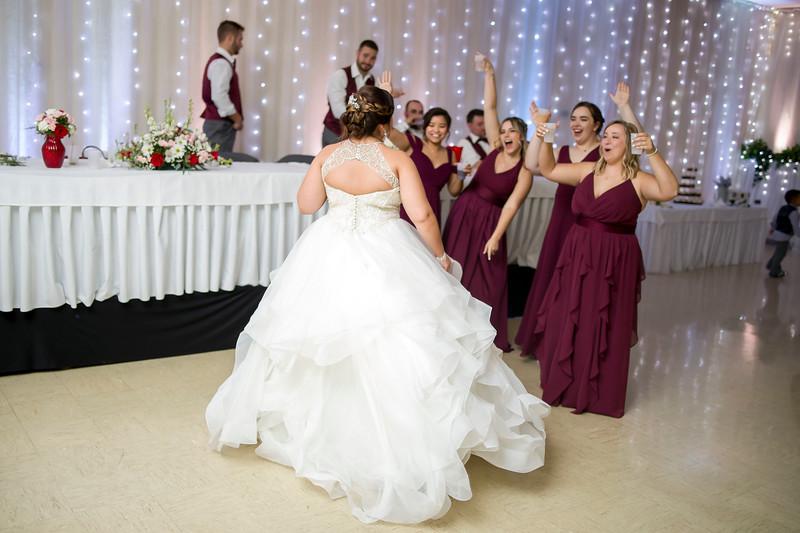 Marissa & Kyle Wedding (606).jpg