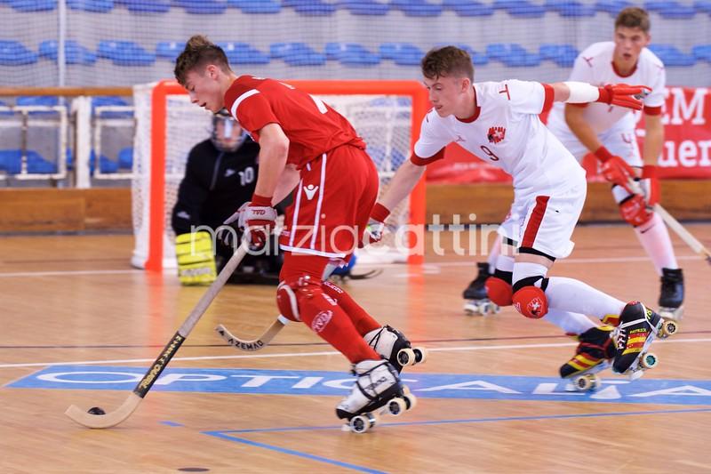 18-09-21_1-Switzerland-England09