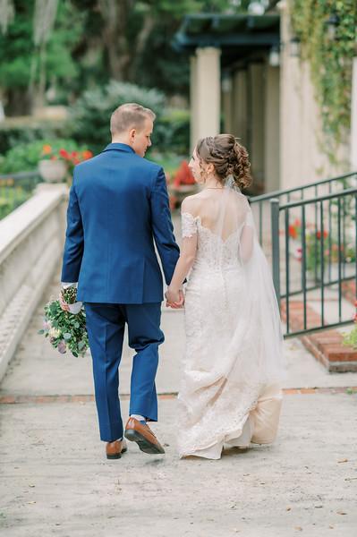 TylerandSarah_Wedding-379.jpg