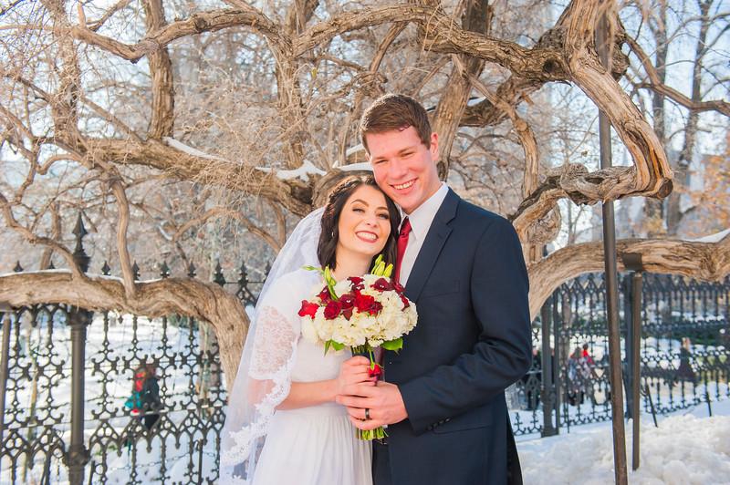john-lauren-burgoyne-wedding-247.jpg
