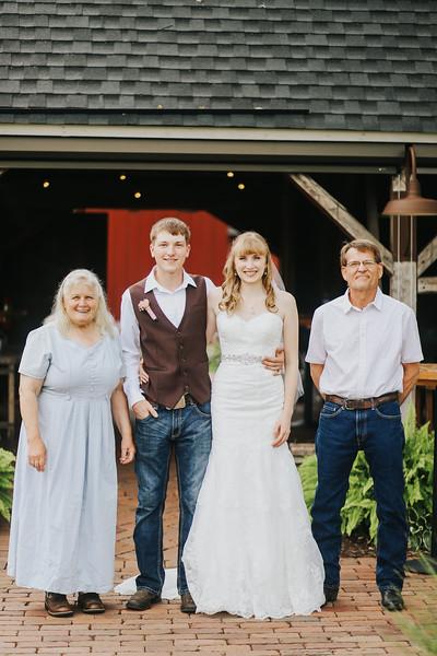 Krotz Wedding-212.jpg