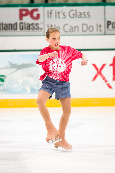 THE SKATING CLUB AT DARTMOUTH 2019 SKATING SPECTACLAR-1342.jpg