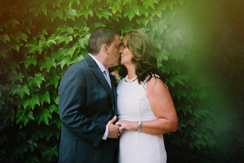 Mark & Jan Married _ (243).jpg