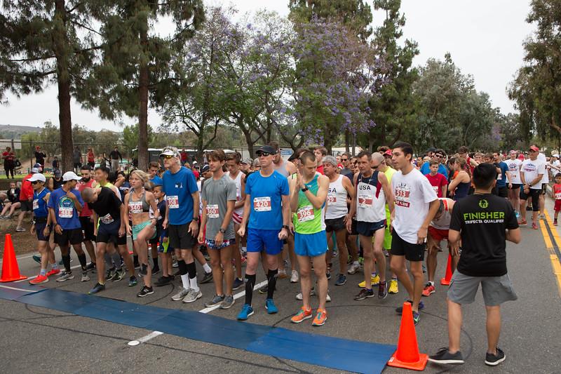 Anaheim Hills 4th of July-1-32.jpg