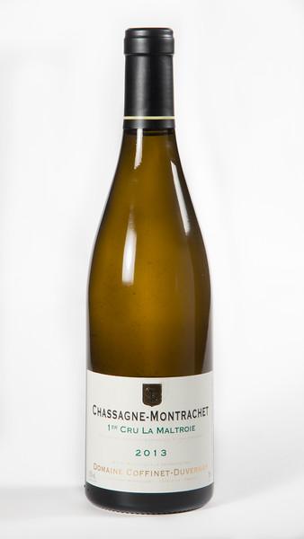 Chassagne-Montrachet white 2013.jpg