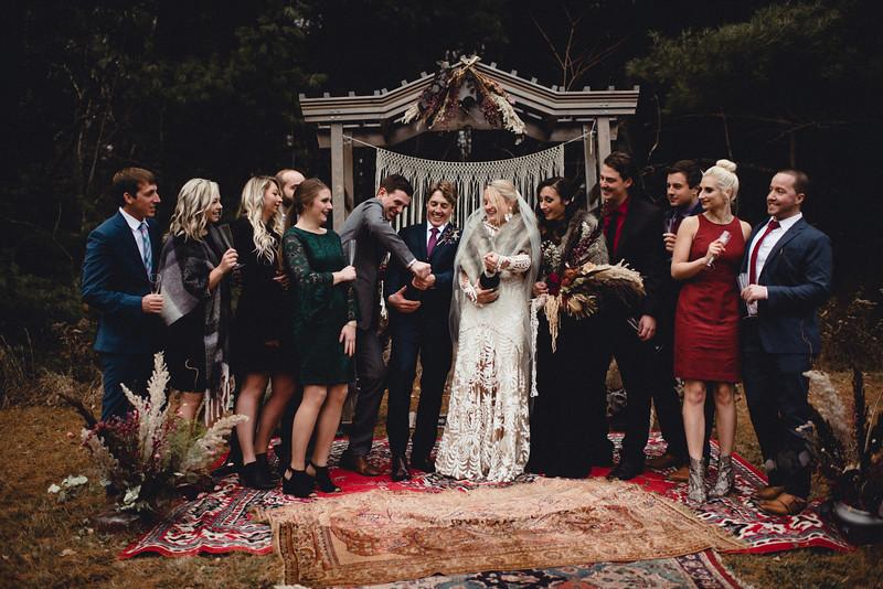 Requiem Images - Luxury Boho Winter Mountain Intimate Wedding - Seven Springs - Laurel Highlands - Blake Holly -1199.jpg