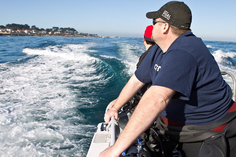 01-05-12_Monterey_Boat_Dive_Roeder_29.jpg