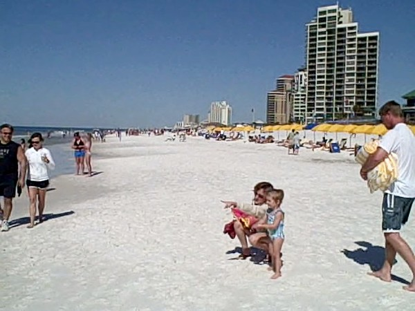 Sandestin Beach 4-09-10 0 00 21-25.jpg