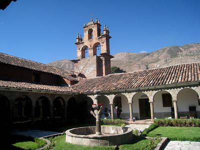 Peru Inca 3a Machu Picchu