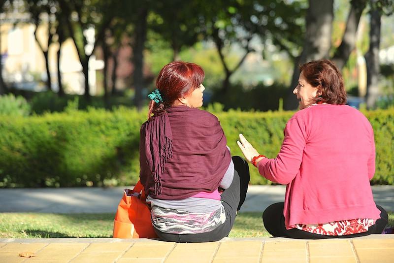 2012-10-15_Spain_FallFestival_K-Samatha 007.jpg