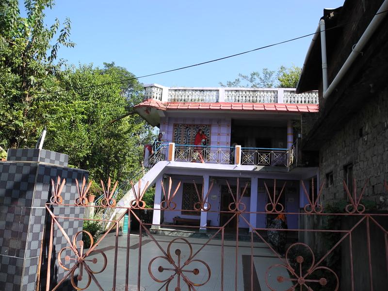 india2011 422.jpg