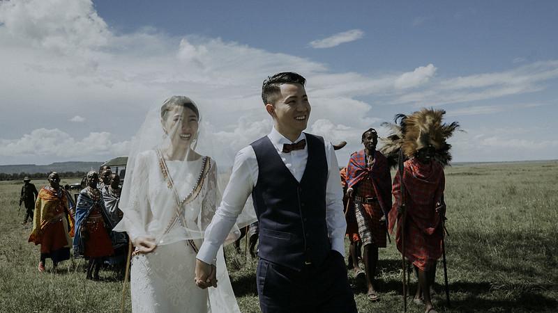 Tu-Nguyen-Destination-Wedding-Photographer-Kenya-Masai-Mara-Elopement-Doris-Sam-313.jpg