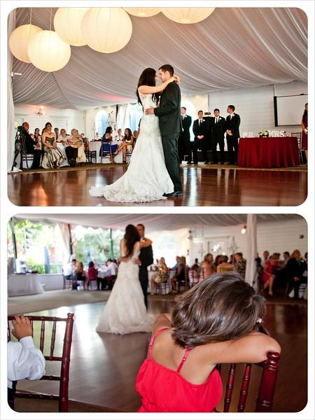 a Ryan & Yesenia Wedding-5471 dance floor.jpg
