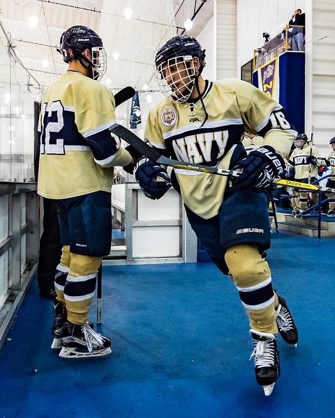 2017-02-10-NAVY-Hockey-CPT-vs-UofMD (147).jpg