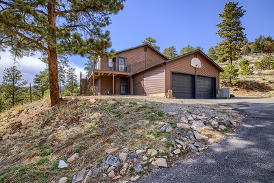 13950 Pine Valley Rd