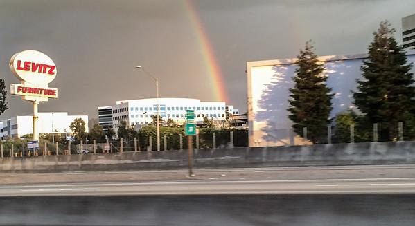 15-02-28 Rainbow