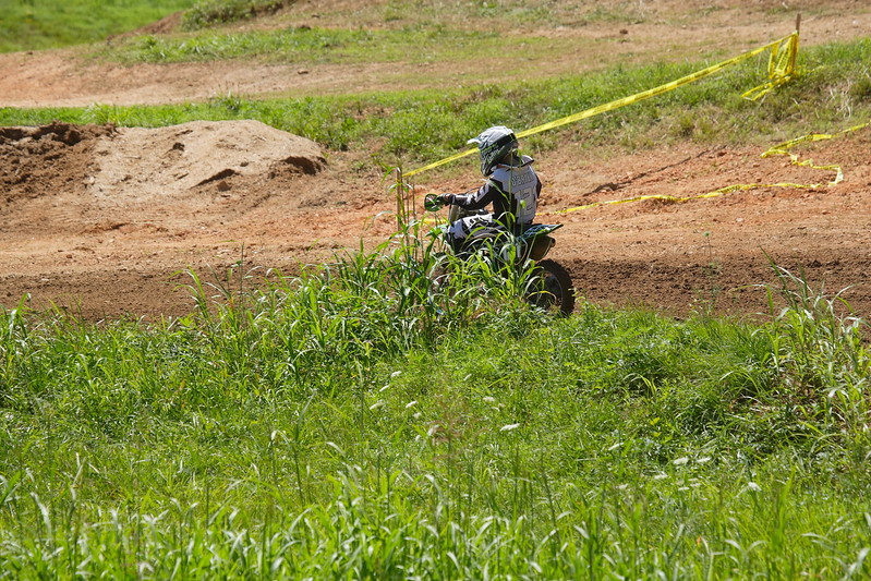 FCA Motocross camp 20170953day2.JPG