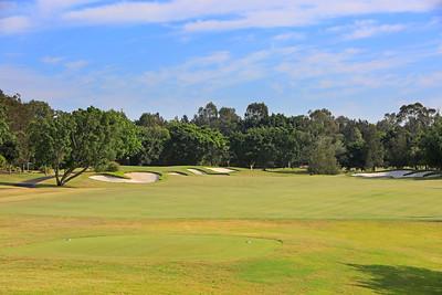 The Glades Golf & Spa