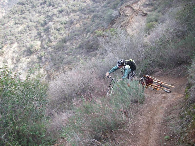 20080202017-Corba Ken Burton Trailwork, Stephen.JPG