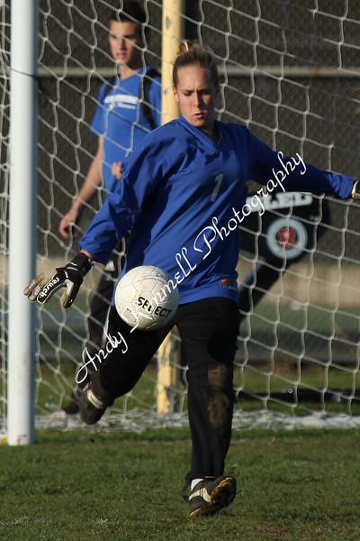 Soccer Girls JV Feb 10 09-123.jpg