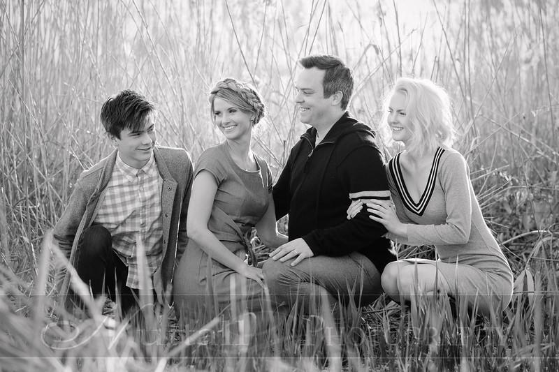 Hubler Family 04bw.jpg