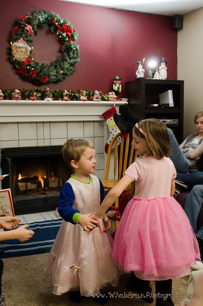 20111224_ChristmasEve_1076.jpg