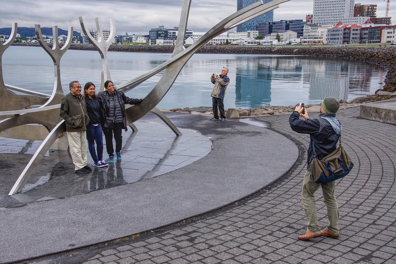Iceland 3099.jpg