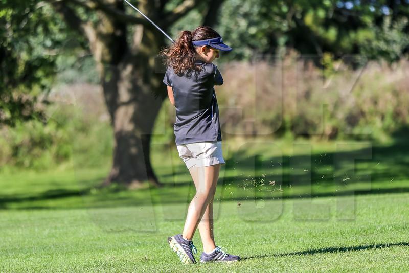 JV Golf-22.jpg