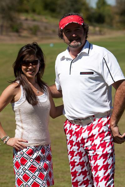 2010_09_20_AADP Celebrity Golf_IMG_9969_WEB_EDI_CandidMISC.jpg