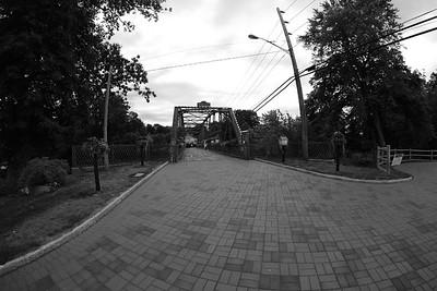 Bridge_Acros_July 22 2020