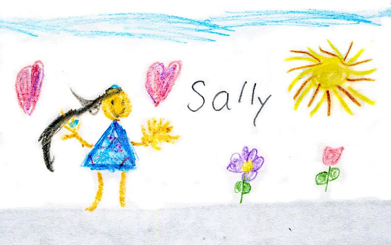 Artist: Edwin, 7