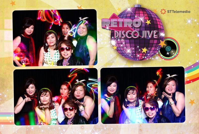 Blink!-Events-ST-Telemedia-23.jpg